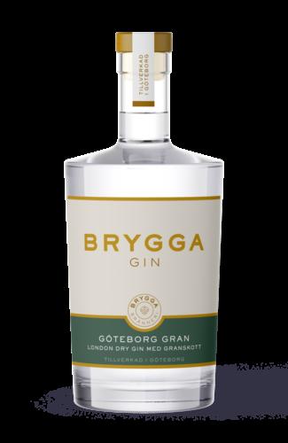 Gin_GG_Bottle_S