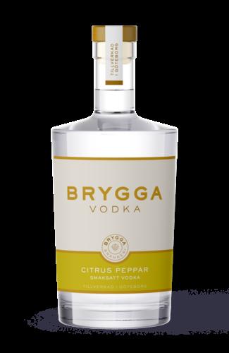 Vodka_CP_Bottle_S