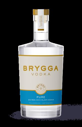Vodka_Pure_Mockup