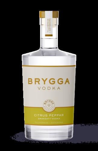 Bottle_V1